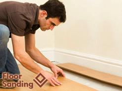 floor-fitting02